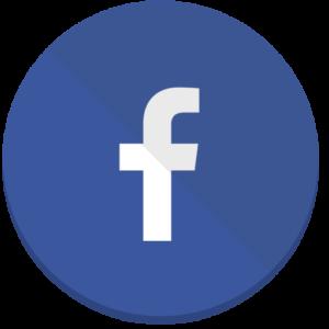 Küçükler Halı Yıkama Facebook Sayfamız